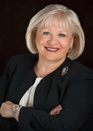 Donna M. Bys - ED.D, MSN, MPA, RN, LNHA ~ CEO