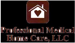 pmshomecare_logo_trns