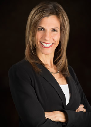 Annette Shea